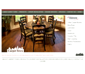 site design image links to web maintenance customer