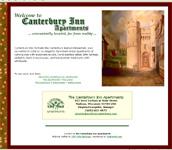 site design image links to web maintenance customer