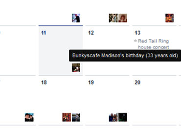 facebook-calendar-has-all-birthdays